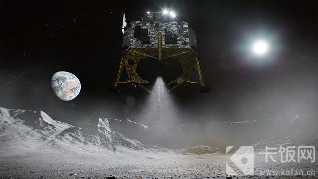 互联网要点:嫦娥5号什么时候回来