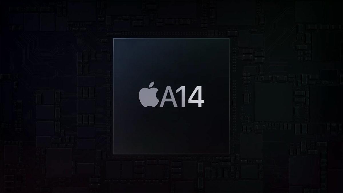 苹果A15采用增强5nm工艺 iPhone 13将迎来重大变化