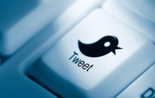 Twitter 将发布新产品 Birdwatch :让用户协助监控错误信息