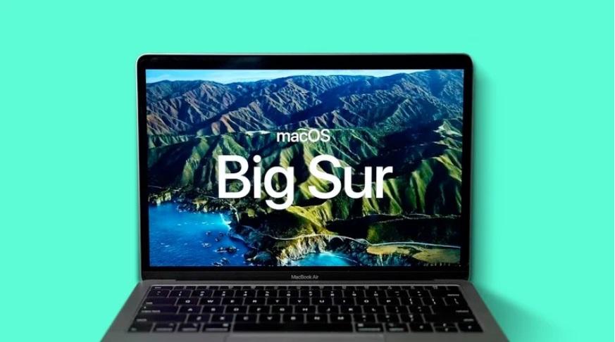 macOSBigSur11.3beta2更新了什么