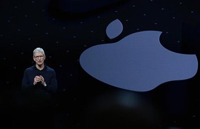苹果发布会延期到什么时候