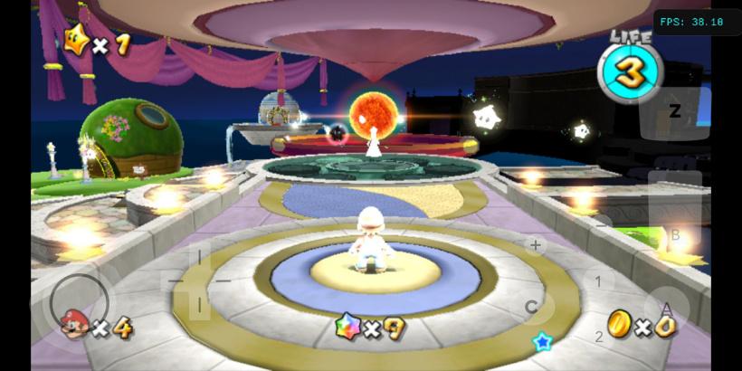 任天堂 Wii 模拟器 Dolphin 已原生支持苹果 M1 Mac 电脑