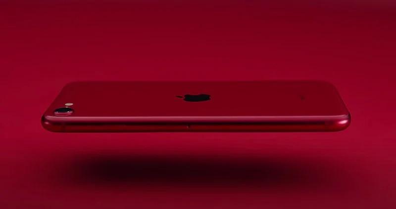 iPhone SE系列爆料:搭载A15,明年上半年发布