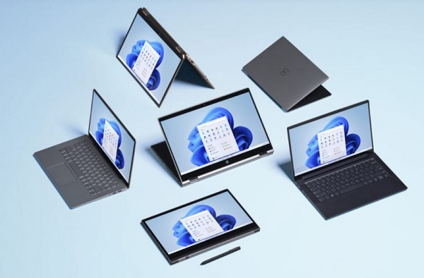windows11怎么安装安卓应用-风君子博客