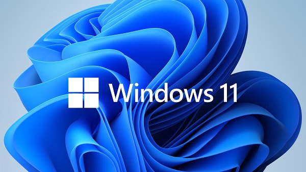 windows11有什么好处-风君子博客