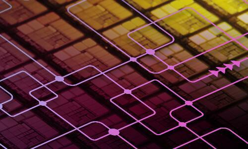 国外媒体:5G智能手机推动芯片市场复苏至关重要