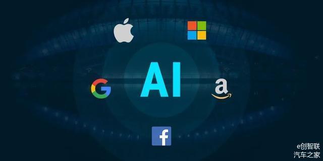苹果自动驾驶大裁员? 转型人工智能是换思路?