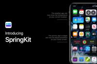 iOS 14一些新功能被推迟  第三方App的小部件并不会出现  最快6月发布