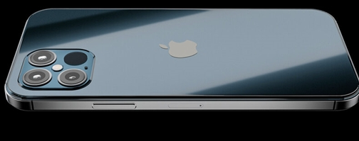iPhone 12发布在即,苹果顶级5G专家转投微软