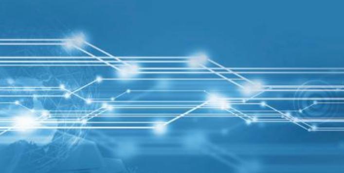国网河北电力信通公司加速推进通信智能管控平台建设