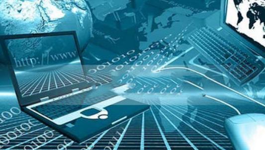 工信部:通信行业10项国家标准和64项行业标准报批公示