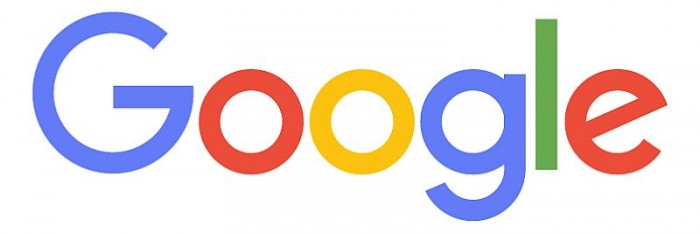 Google员工福利:疫情间最长14周全天/28周半天带薪休假