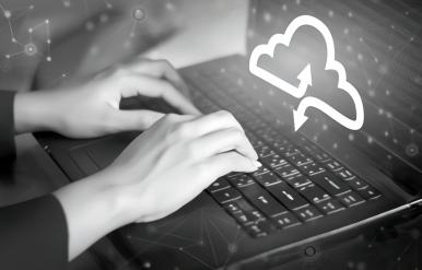 微软收购5G核心网供应商 这是什么打法?