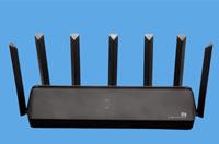 小米路由器AX3660现货发售  6天线 3000M无线速率