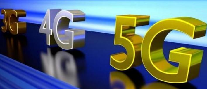 5G来了,能耗这关怎么过? 四大节能方案提供解题思路