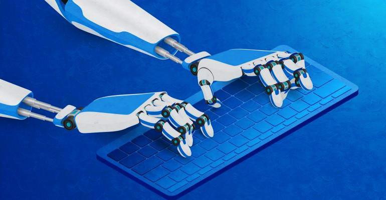 浅析人工智能与黑客是如何改变企业网络安全的
