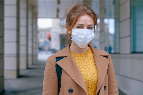 河南省摘口罩时间明确:5月6日预计全面放开口罩限制