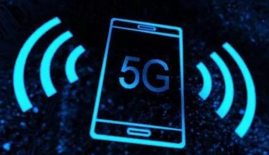 "5G成全球竞逐又一热点 韩国5G渗透率""独领风骚"""