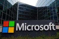 微软准备开始销售更多的HoloLens 2设备  现可向独立开发者供货
