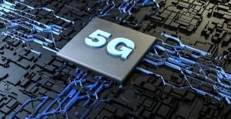 5G芯片一轮比试出炉,海思打败三星,接下来能否守住优势有点悬