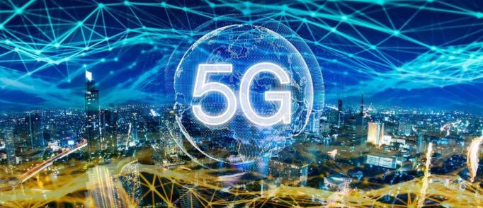 谣言肆虐!英国欲拒绝与华为5G的合作?俄媒:英国根本离不开中国