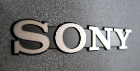 索尼剥离消费电子和移动通信业务 4月1日成立独立公司