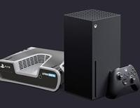 索尼将于5月举办PS5正式发布会:揭晓外形  首发价高达3800元