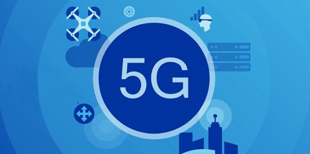 沈阳自动化所最新成果为5G无线通信系统的部署提供有效方案