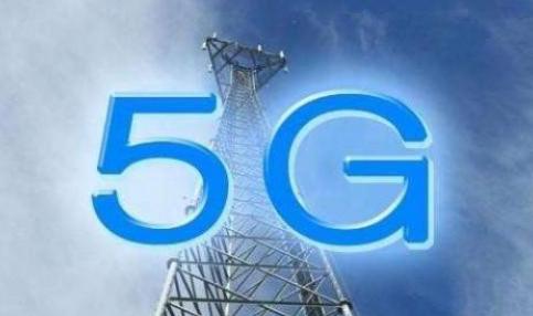 """加速5G消费升级 上海国美协同联通正式首发""""美联卡"""""""