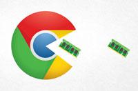 用户吐槽新版Firefox内存使用量过大   比Chrome 还高