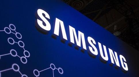 三星欲推出物美价廉的5G手机,重返中国市场抢占市场份额