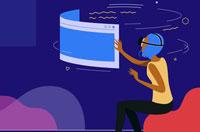 雄心勃勃!Mozilla欲将Hubs Cloud打造成XR版Web网络