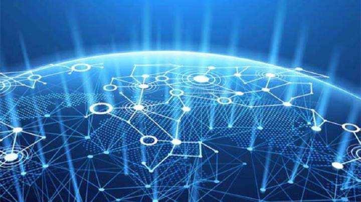 区块链国家级平台即将启动 将帮助企业更快更便宜部署应用