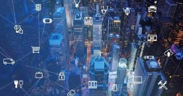 5G消息大热之后能否影响大安防市场格局?