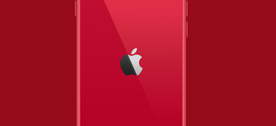iPhone SE在中国都卖给谁了?IDC: iPhone 6/7等老用户