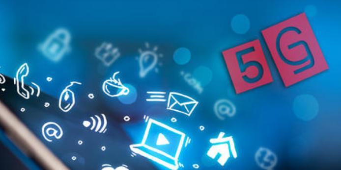 今年5·17世界电信和信息社会日主题确定丨连通目标2030:利用ICT促进可持续发展目标(SDG)的实现