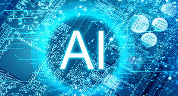 人工智能将带来亲子交互新体验