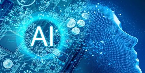 人工智能在专业视频上留下了印记
