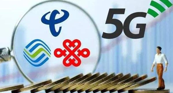 5G消息绝地求生:盘活短信or击垮微信?