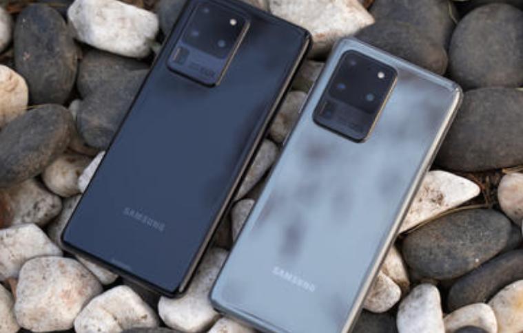 DxOMark预告即将公布三星Galaxy S20 Ultra的相机得分