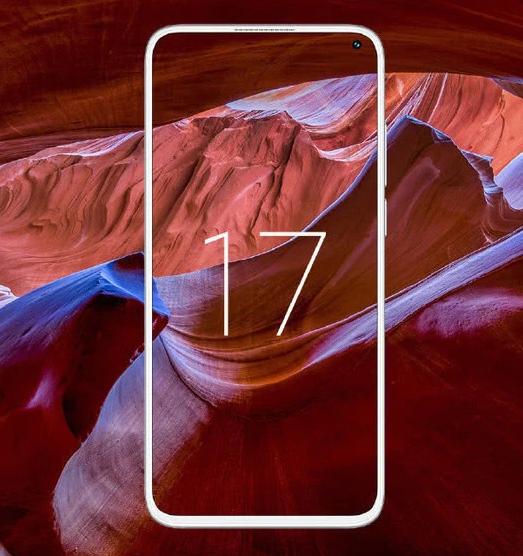 魅族17发布会日期今日公布 5G和外观绝对是一大看点