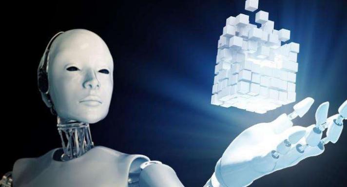 """更美颜究所首推AI寻""""面孔起源"""" 体验用户过百万"""