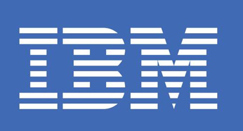 IBM新CEO称将继续通过混合云与AI帮助客户改善运营