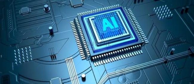 微软CEO纳德拉:Azure机器学习等三大AI服务在中国市场正式商用