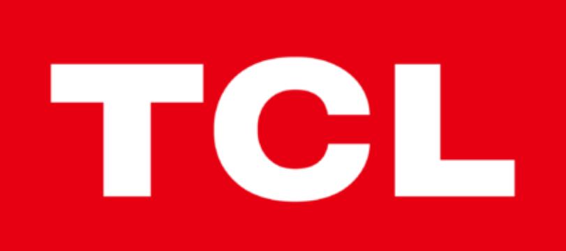TCL旗下公司经营范围新增智能机器人业务