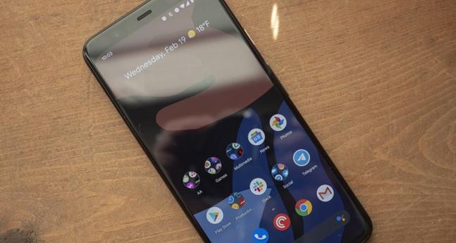 Android 被曝新 Bug,导致 Pixel、一加、小米等设备无响应