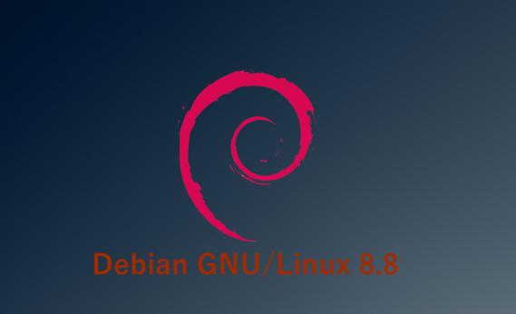 Debian GNU/Linux 删除旧驱动程序,正在激怒老式硬件用户