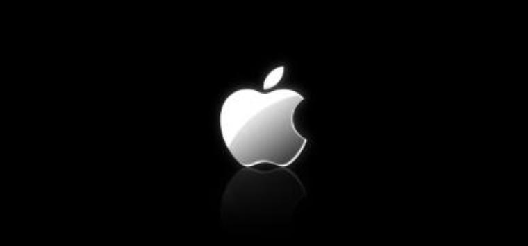 苹果iPhone SE 2媒体评测摘要:正确时间出现的正确产品