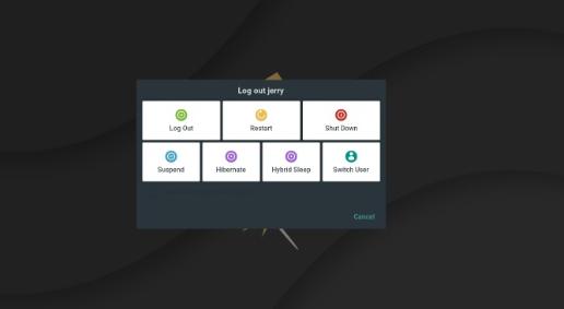 Linux Lite 5.0 RC1 发布,对新手友好的 Linux 发行版