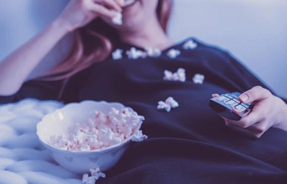 疫情下欧美宽带承压:盗版电影电视网站访问量飙升